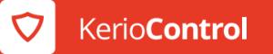 keriocontrol-logo