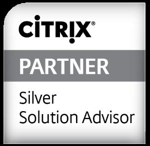 CTX_P_Silver_Solution_Advisor_Dimensional_RGB
